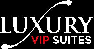 LuxuryVIPSuites Logo